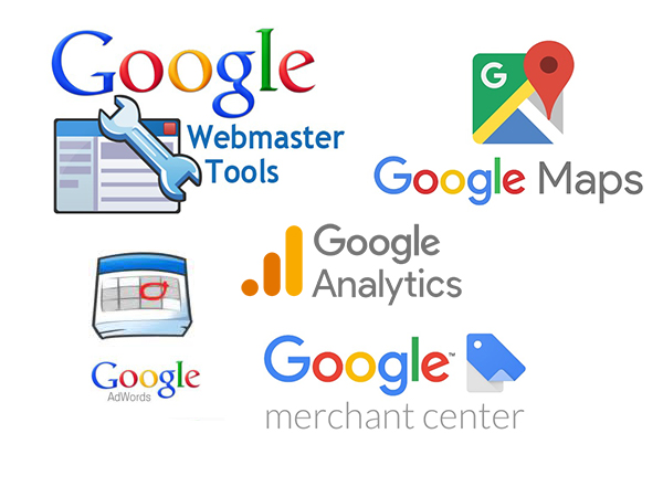 Google My Business Toolbox