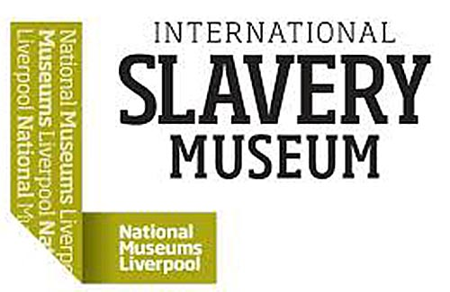 Filming and digital production for Liverpools International Slavery Museum